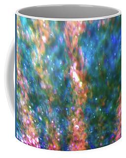 View 10 Coffee Mug