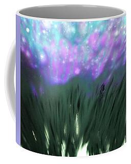 View 13 Coffee Mug
