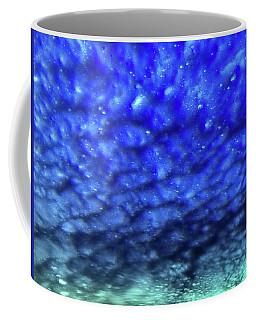 View 6 Coffee Mug