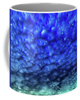 View 7 Coffee Mug