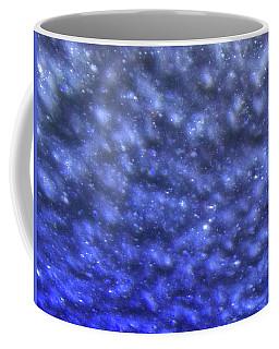 View 9 Coffee Mug