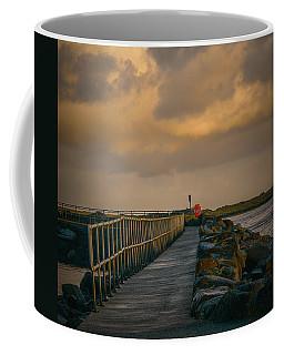 View At Staffin 1 #g9 Coffee Mug
