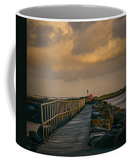 View At Staffin 1 #g9 Coffee Mug