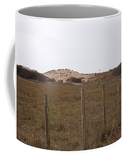 View Coffee Mug