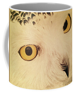 View Of Nature Coffee Mug