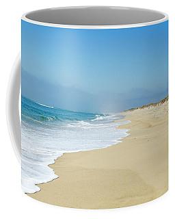 Vineyard Paradise Coffee Mug