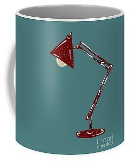 Table Coffee Mugs