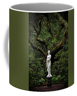 Virginia Dare Hdr 2016 Coffee Mug