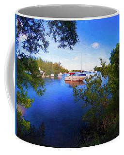 Vista Series Grpr0382 Coffee Mug