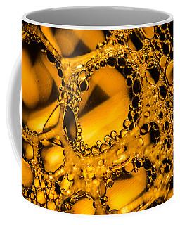 Visual Jewels Coffee Mug