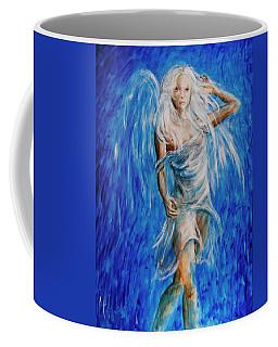 Viva Forever Coffee Mug