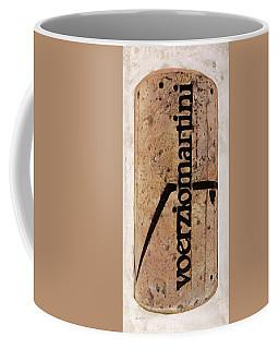 Voerzio Martini Coffee Mug
