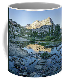 Vogelsang Coffee Mug