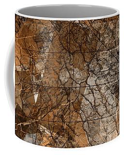 Voluptas Coffee Mug