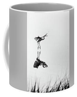 Wafu Coffee Mug