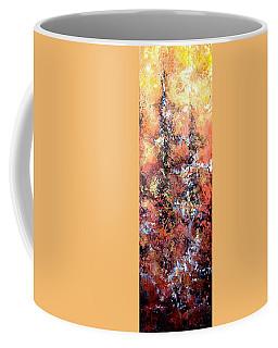 Wait For Sleep Coffee Mug