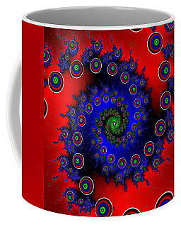 Walcilites Coffee Mug
