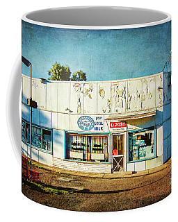 Wallendbeen Store Coffee Mug