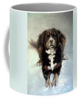 Wanna Play? Coffee Mug