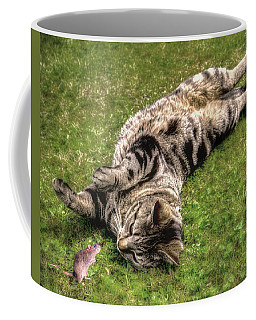 Want To Play Coffee Mug