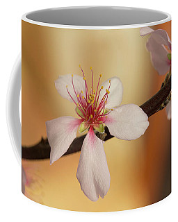 Warmth Of Hope. Coffee Mug