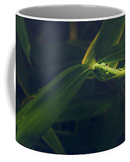 Water Catcher Coffee Mug