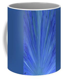 Water Light Coffee Mug