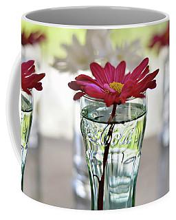 Water Lovers Coffee Mug