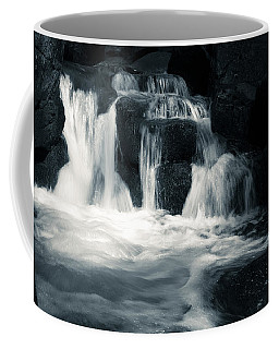 Water Stair Coffee Mug