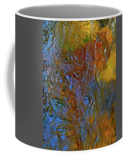 Water Wonder 177 Coffee Mug