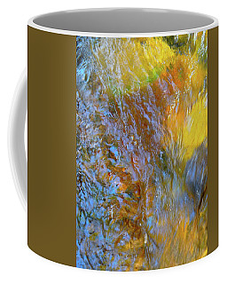 Water World 176 Coffee Mug