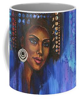 Waterfalls Coffee Mug