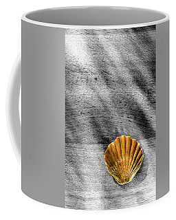 Waterside Memory Coffee Mug