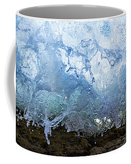 Wave 1 Coffee Mug