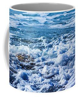 Wave 4 Coffee Mug