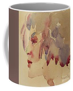 Wcp 1702 A Dancing Fool Coffee Mug