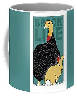 We Are All Cute Coffee Mug