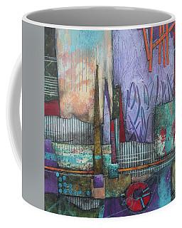 We Can Handle This Coffee Mug