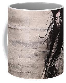 We Dreamed Our Dreams Coffee Mug