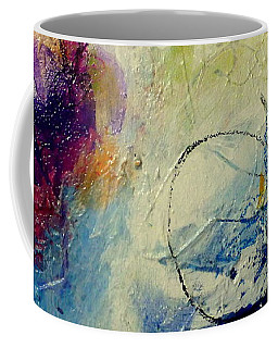 We Should Be Dancing Coffee Mug