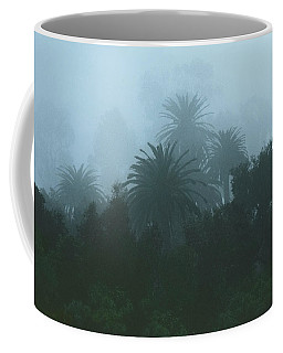 Weatherspeak Coffee Mug