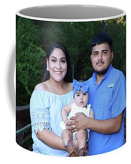 Wedding Gift Coffee Mug