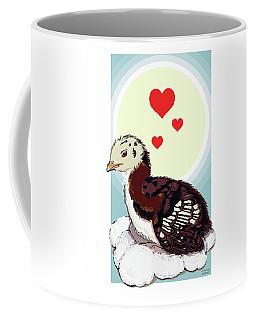 Wee One Coffee Mug
