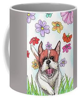 Weeeeeee Coffee Mug