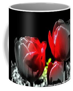We'll Have Manhattan Coffee Mug
