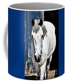 Well, Hello There Coffee Mug