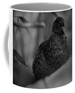 Well, Hi There. Coffee Mug