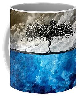 Wente Gsm Coffee Mug