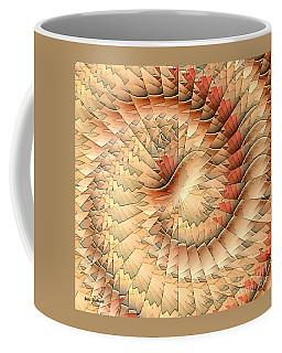 Western 4 Coffee Mug