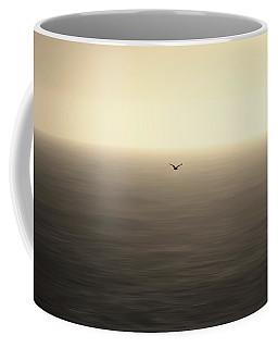 Westword Ho Coffee Mug